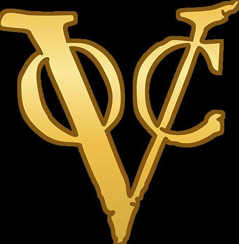 VOC opgericht