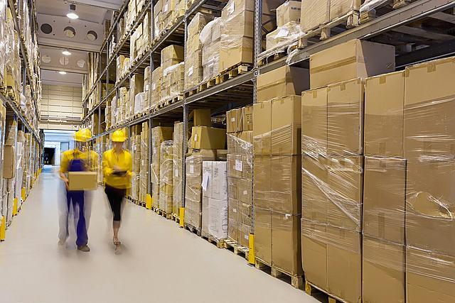 Учет издержек производства. Введение чеков и балансов для контроля. Присваивание номеров при инвентаризации. Метод конвейера. Управление кадрами. Введение стандартизации и взаимозаменяемости деталей. Контроль товарных запасов и себестоимости товара.