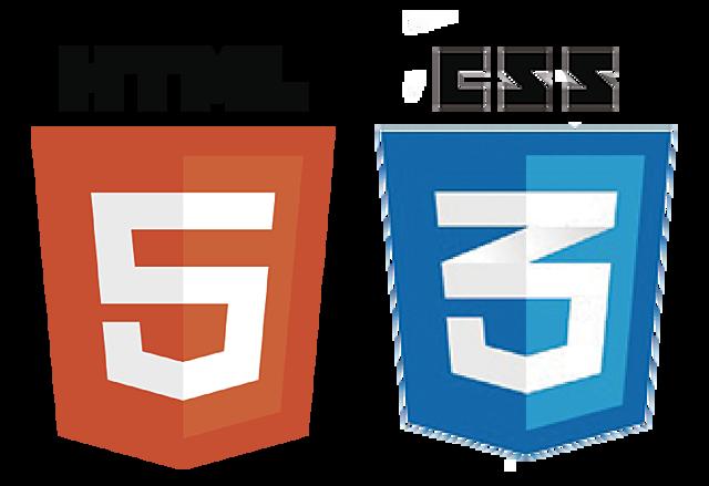 HTML 5.0