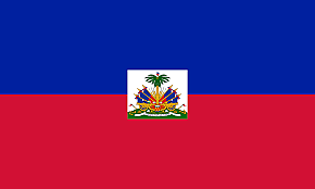Misión Especial en Haití