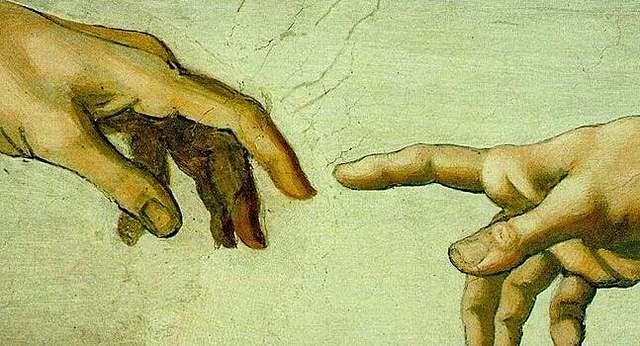 La expresión humanismo