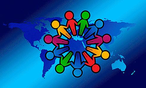 El segundo humanismo exótico: descubrimiento y reconocimiento de otras culturas y  otros mundos posibles