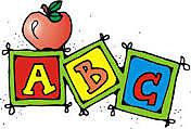 Enrolling in Preschool
