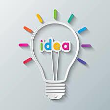 Ocho ideas centrales  nuevo humanismo 1, 2 y 3