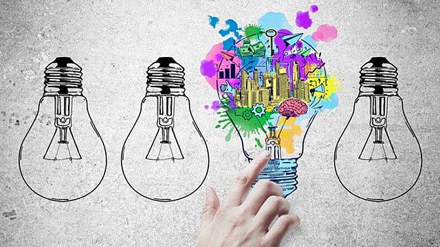 Ideas 4, 5 y 6