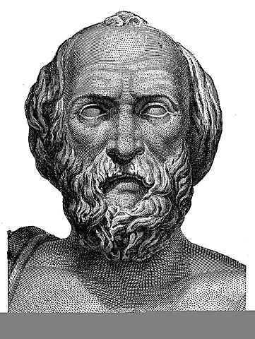 Greece: Laws of Lycurgus established in Sparta