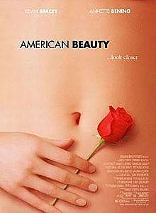 «Красота по-американски»