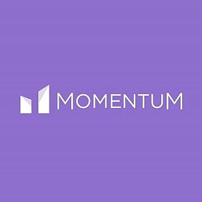 A Momentum Mozgalom története 2015-2019 timeline