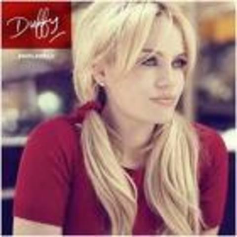 Duffy's Rockferry