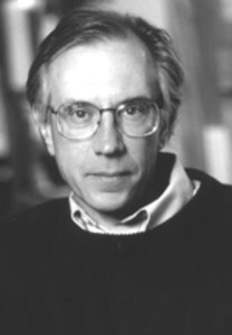 (1970's-Present) Thomas Cech