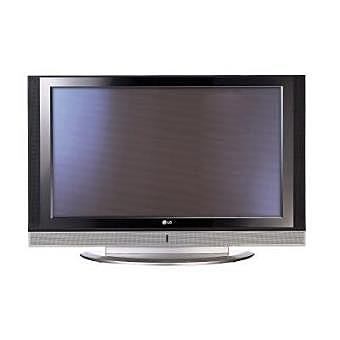 TELEVISIÓN LG 42PC1D