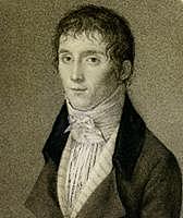 Joseph Nicéphore Niépce.