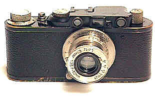 Leica II.