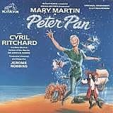 peter pan broadway