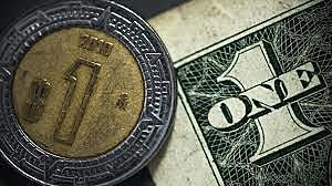 devaluacion del peso mexicano