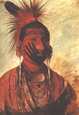 1,000-500 B.C.