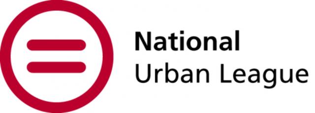 The National Urban League