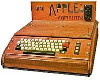 4° Generación de Computadores