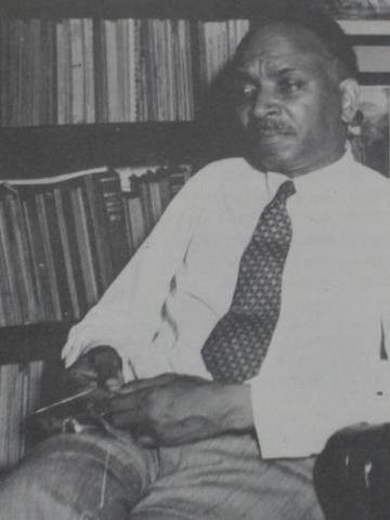 Negro Press