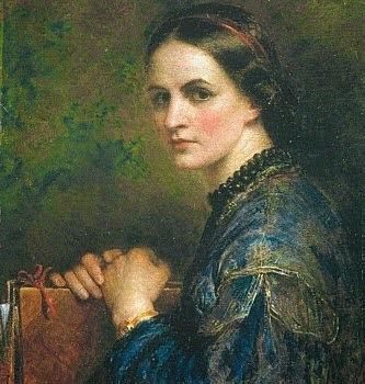Agnes Grey (1847)