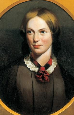 Jane Eyre (1846)