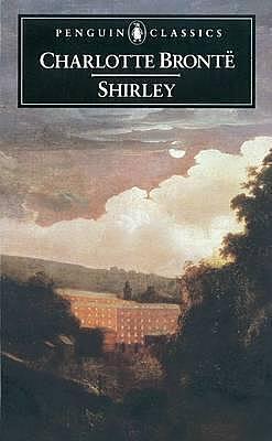 Shirley (1849)
