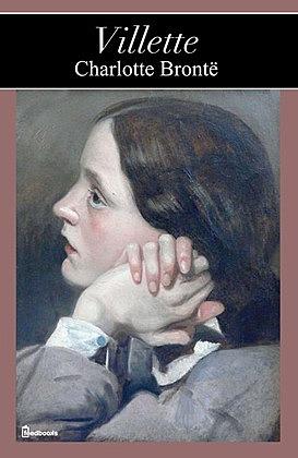 Vilette (1853)