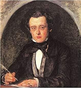 The Professor (1857)