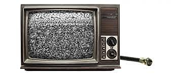 PRIMER TELEVISOR POR CABLE