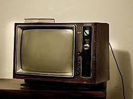 TELEVISOR POR CABLE Y POR SATÉLITE