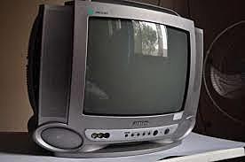 TELEVISORES COMPARTIBLES CON SISTEMAS DE JUEGO Y VIDEOJUEGOS