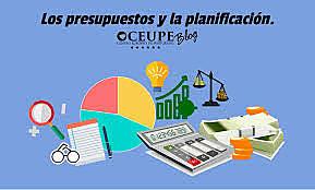 Sistema de Planeación por Programas