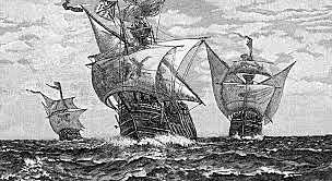 Quines eren les vaixelles que van anar?