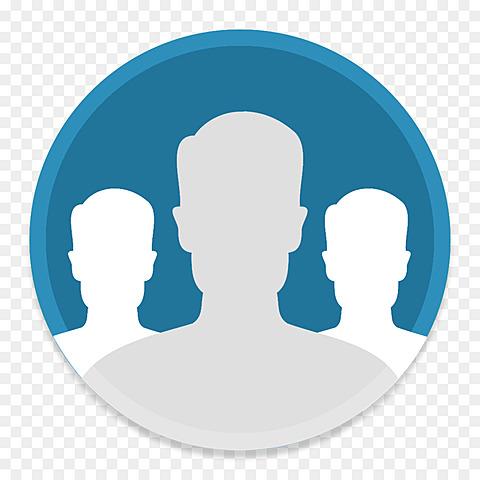 ¿Cuántos usuarios hay en Facebook?