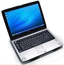 Computadoras de 7ma generación
