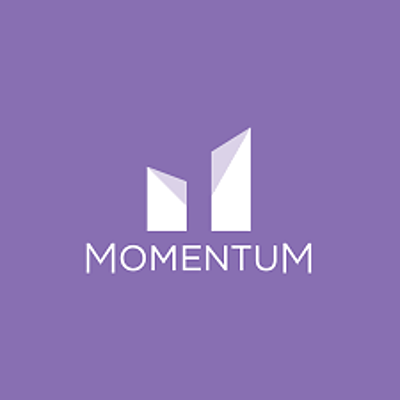 Momentum timeline