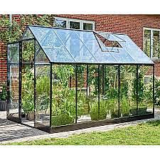Operation Greenhouse
