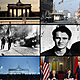 Infobox collage for cold war