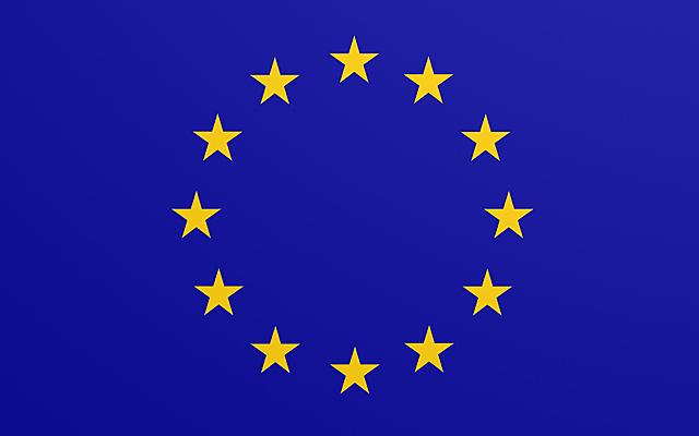 2004, Európai Úniós választások