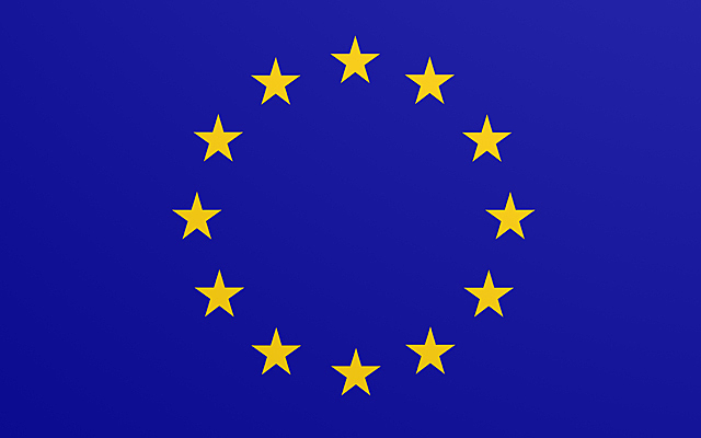 2014-es EP választások