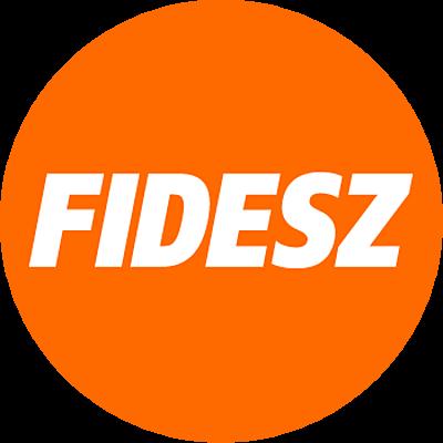 The history of Fidesz timeline