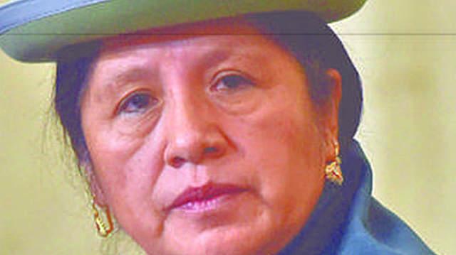 Bolivia lleva 23 horas sin que se conozcan los resultados finales de la elección presidencial