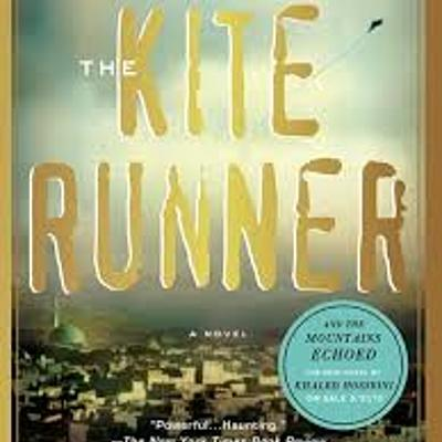 The Kite Runner & the History of Afghanistan timeline