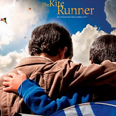 Kite Runner English 1 AS Quotation Timeline 2019-20