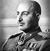 Mohammed Daoud Khan becomes prime minister