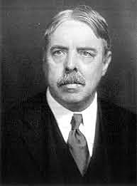 CONDICIONAMIENTO INSTRUMENTAL: Edward Lee Thorndike (1874-1949)