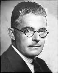 NUEVA ESCUELA CONDUCTISTA: John Broadus Watson (1878-1958)