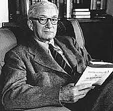 TEORÍA DE LA ASOCIACIÓN: Edwin Ray Guthrie (1886 - 1945)