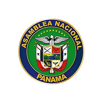 Visita Asamblea Nacional