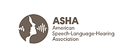 Formation of the American Speech and Hearing Association (ASHA)